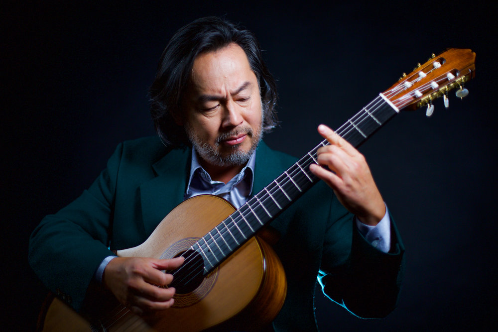 Masa Ito