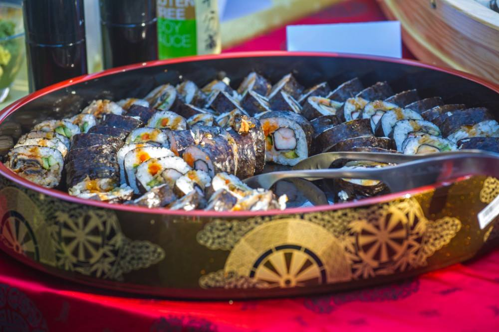 sushi 9 .jpg