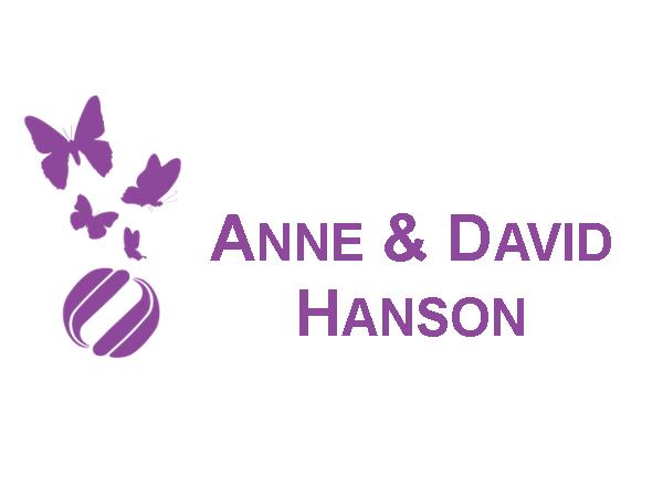 Anne Hanson.jpg
