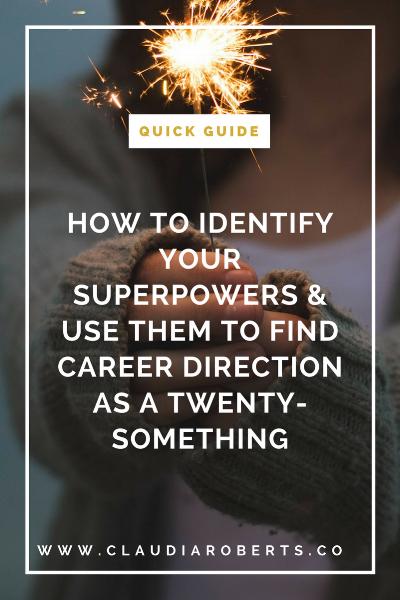 careersuperpowers.jpg
