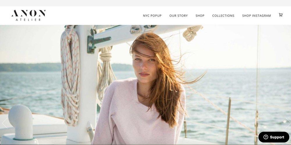 custom-shopify-store-muskoka.jpg