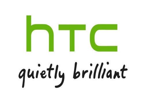 htc-logo.jpg