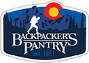 backpackers_pantry_logo_sm.png