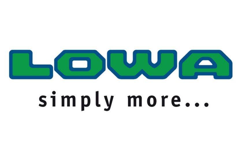 lowa-831x560.jpg