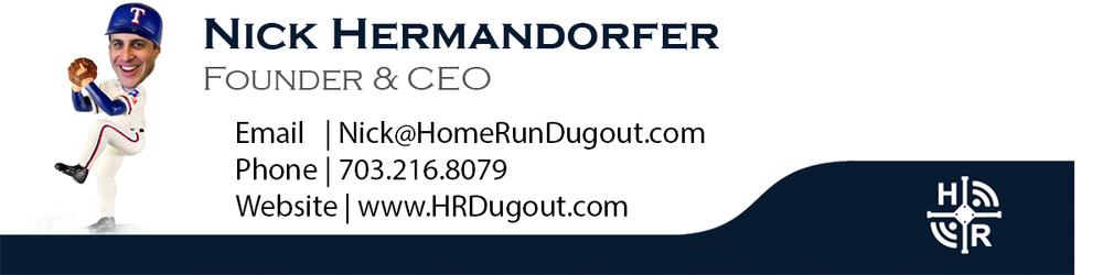 Hermandorfer