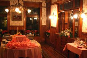 WCA diningroomsm.jpg
