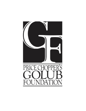 pricechoppersgolub foundation logo.jpg