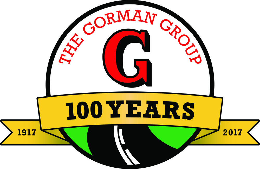 100_Year_Banner_Logo.jpg