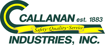 Callanan Industries.png