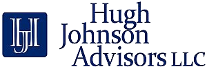 Hugh Johnson Advisors Logo.png