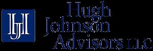 Hugh Johnson Advisors Logo.png
