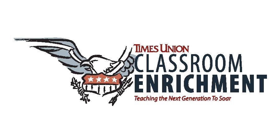 classroom enrichment color logo.jpg