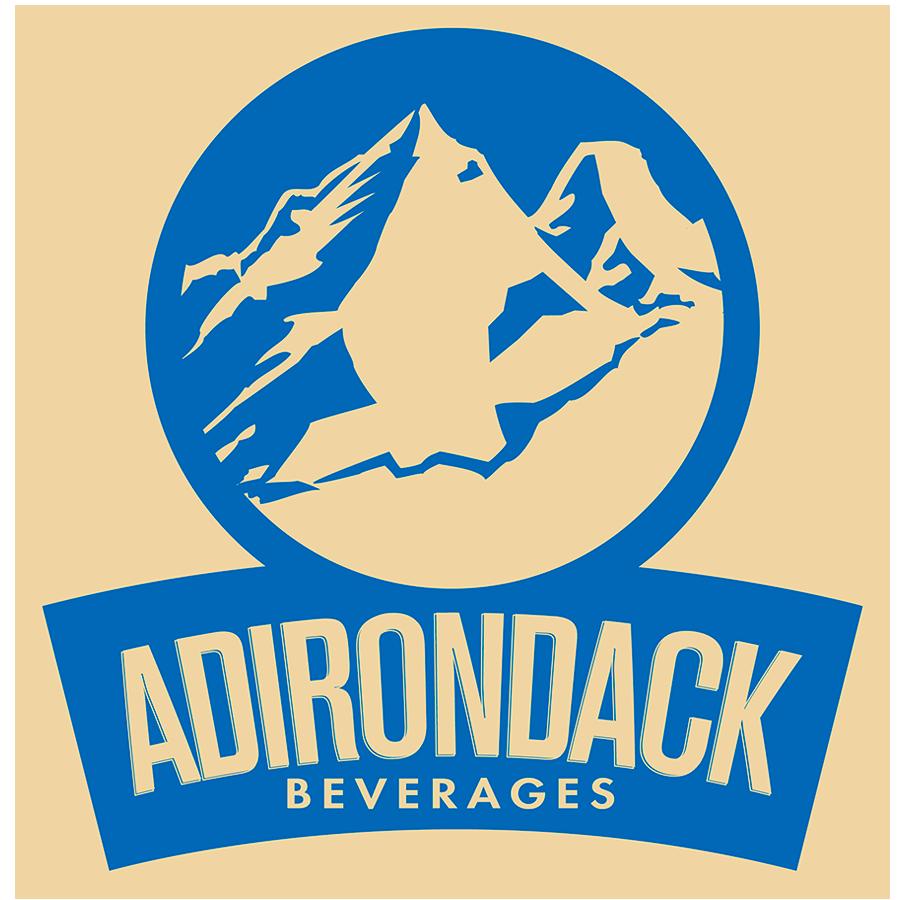 Adrirondack_logo.png