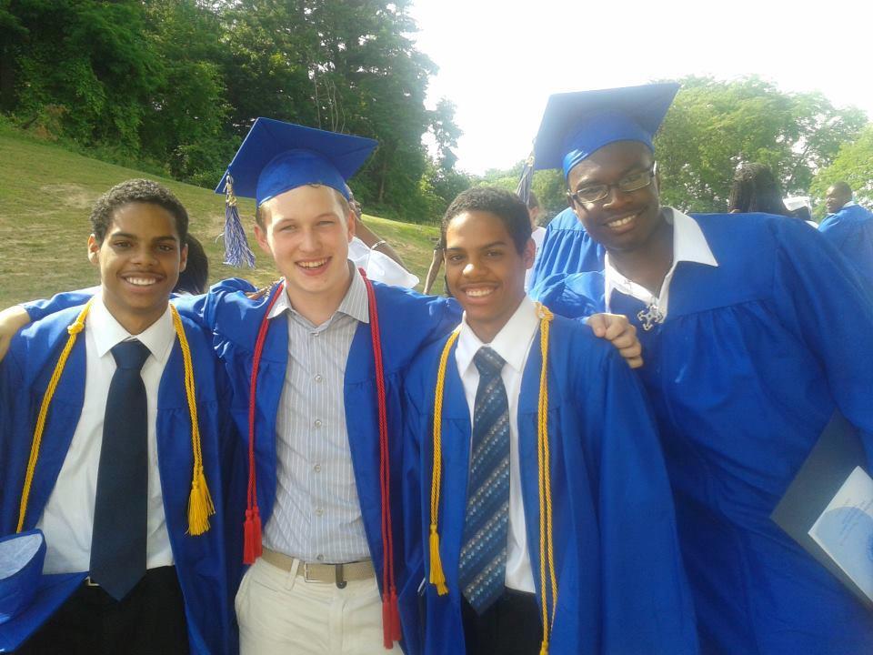 AHS Graduation Day Class 2012.jpg