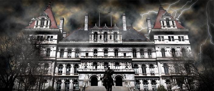 Haunted Capitol.jpg