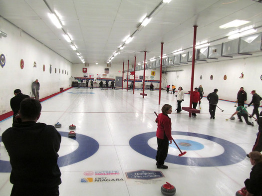 schenectady_curling_club_ice_wide-thumb-525x393-12723.jpg