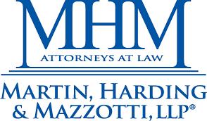 Martin Harding and Mazzotti.png