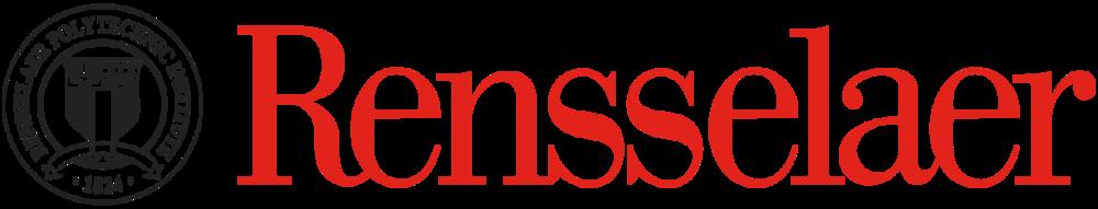 RPI logo.png