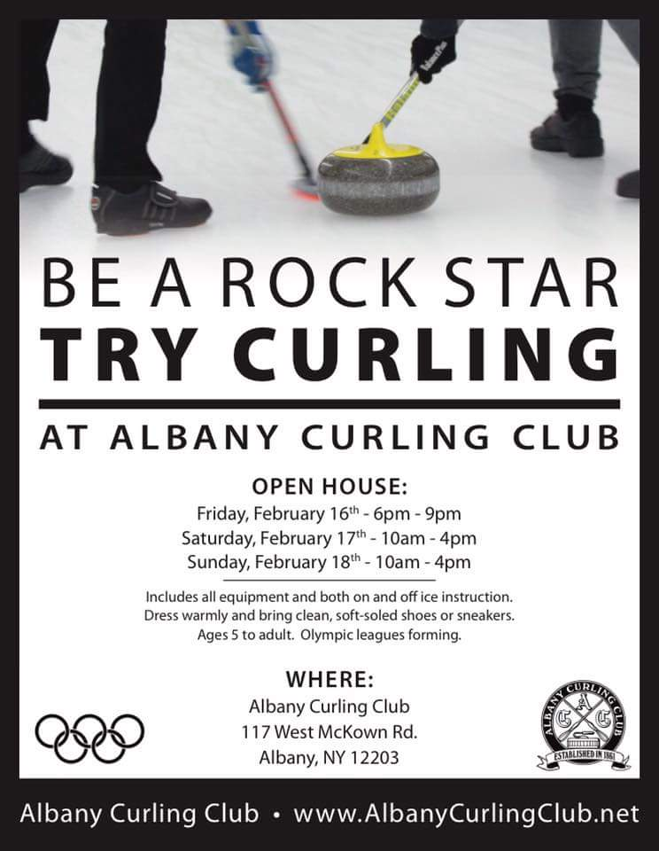 Curling Club flyer.jpg