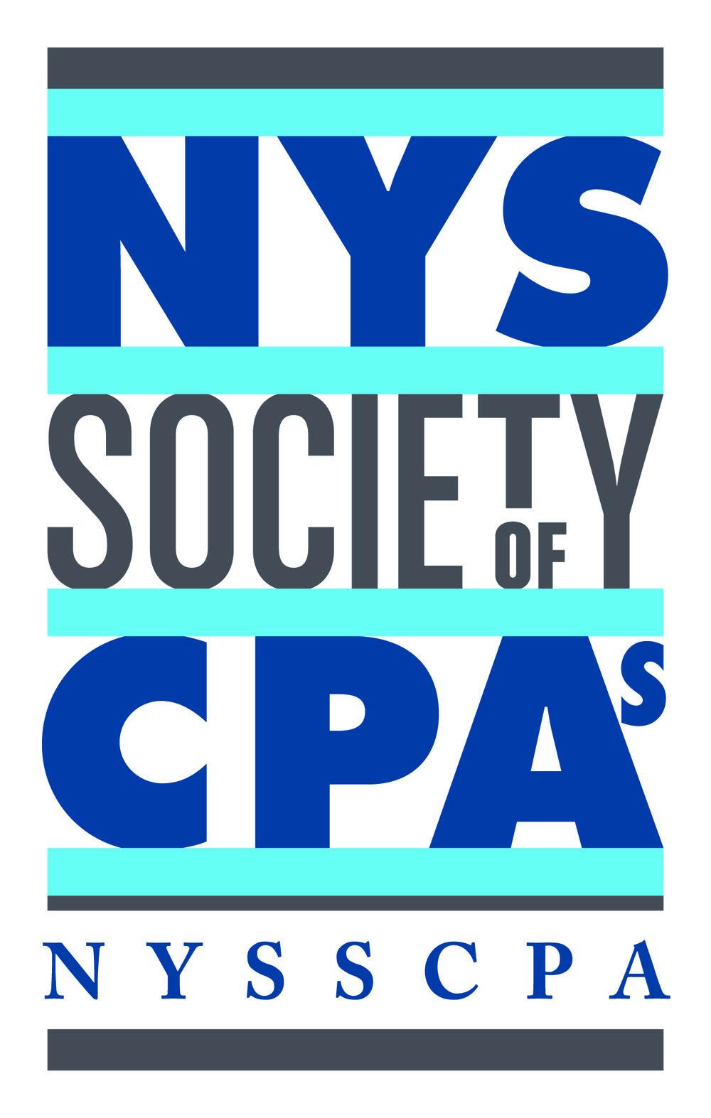 NYSSCPA_Logo_CMYK_Reverse (4).jpg