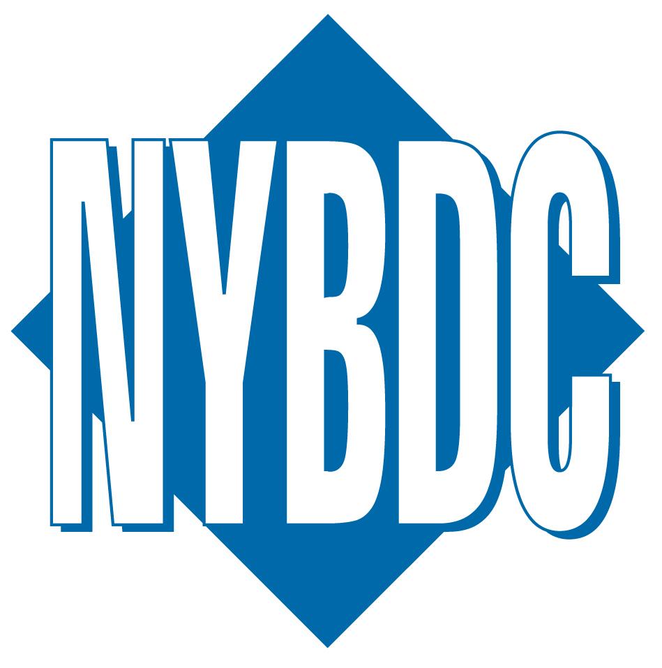 nybdc logo blue.jpg