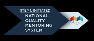 NQMS logo.png