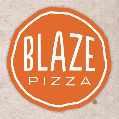 Blaze Pizza.png