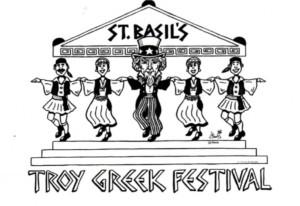 st-basils-greek-festival-300x206.jpg
