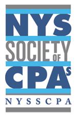 NYSSCPA logo.png