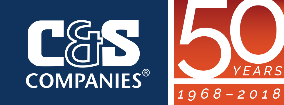 C&SCompanies-Logo-50thAnniversary.png