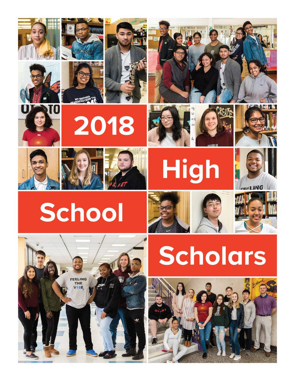 CRSAS-Grad2018-Yearbook-ScholarIntro.jpg