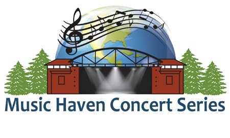 music_haven_mail_page_logo.png