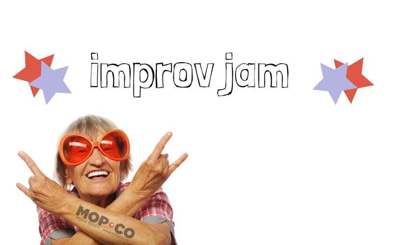 improv-jam-varient2-png-display2.jpg