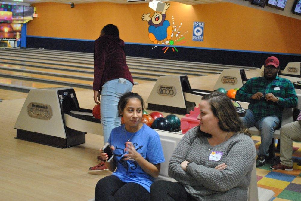 bowling mentors2.jpg
