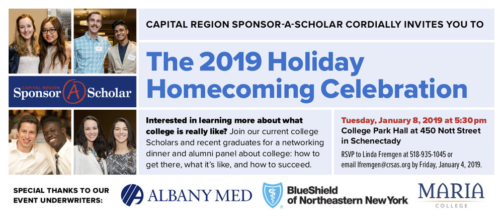 Homecoming-2019-Invitation-v03.jpg