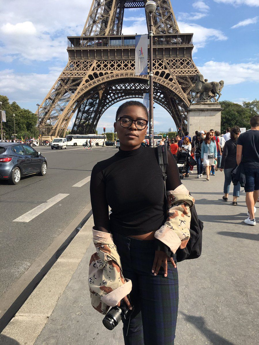 Cassandra Paris.jpg