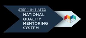NQMS+logo.png