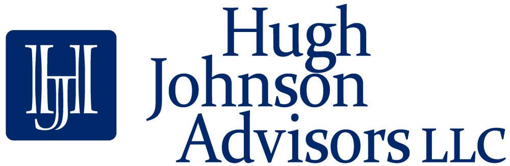 HJA-logo.jpg