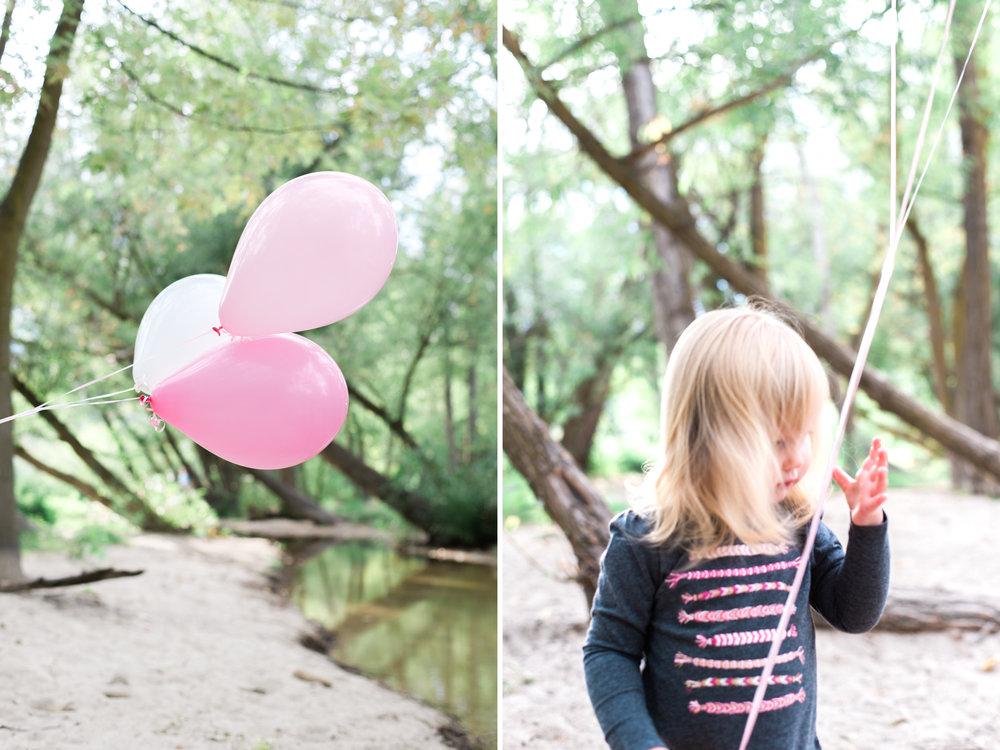 boisefamilyphotographer.16.jpg