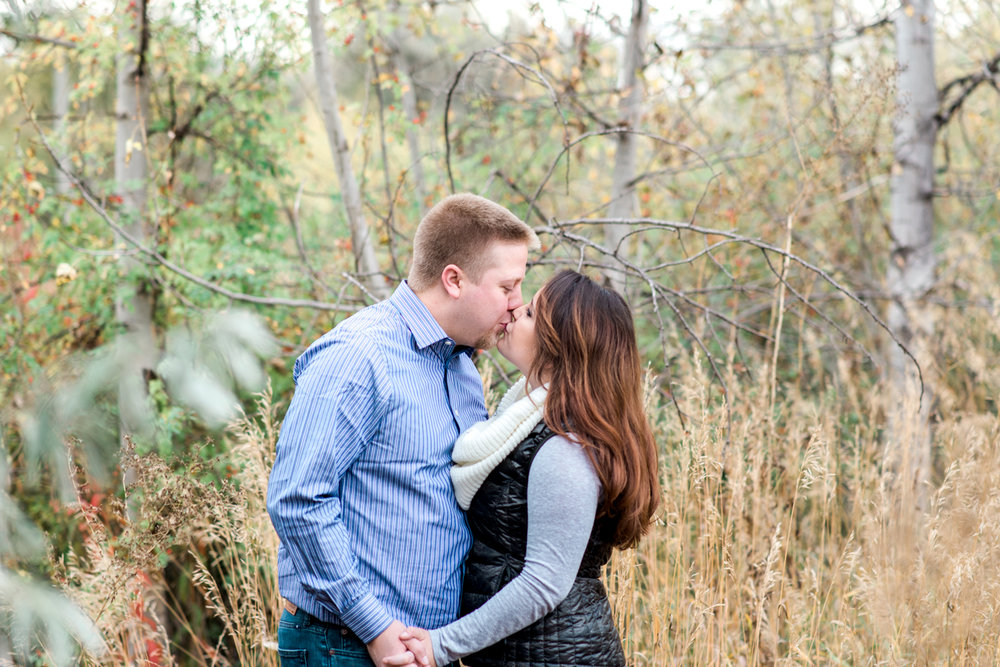 Natalie Koziuk Photography | Boise, ID Wedding Photographer | Boise, ID Lifestyle Photographer |