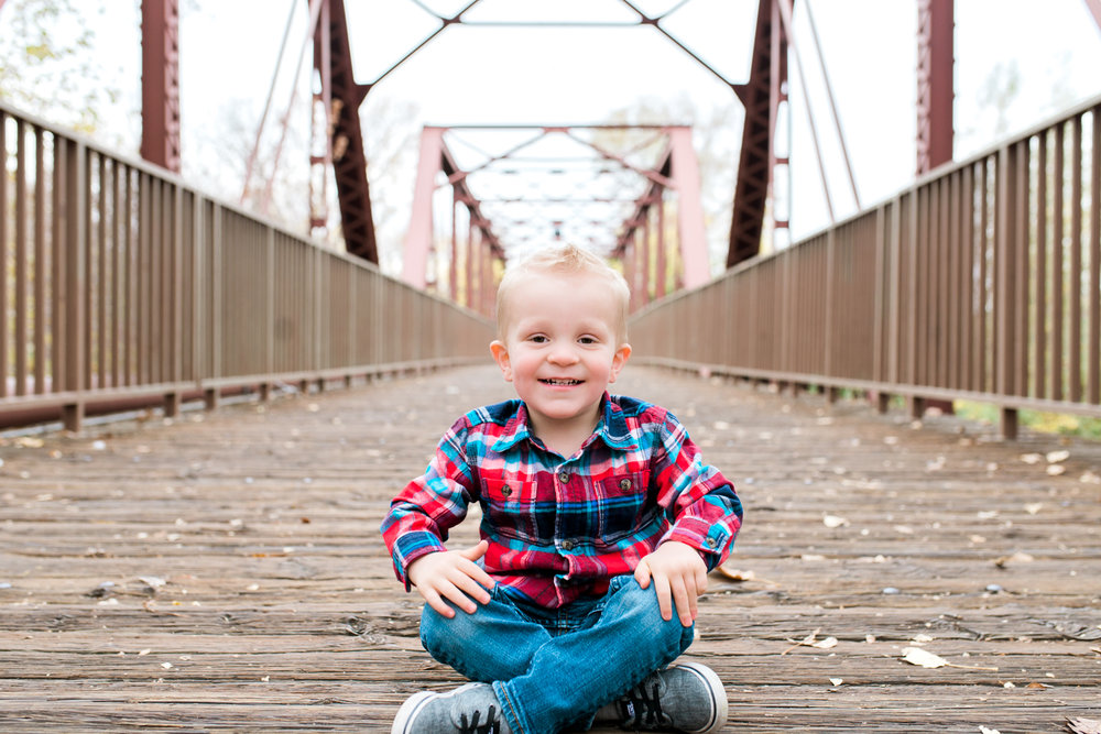 Boise family photographer | Meridian, ID lifestyle photographer | lifestyle photographer | portrait photographer
