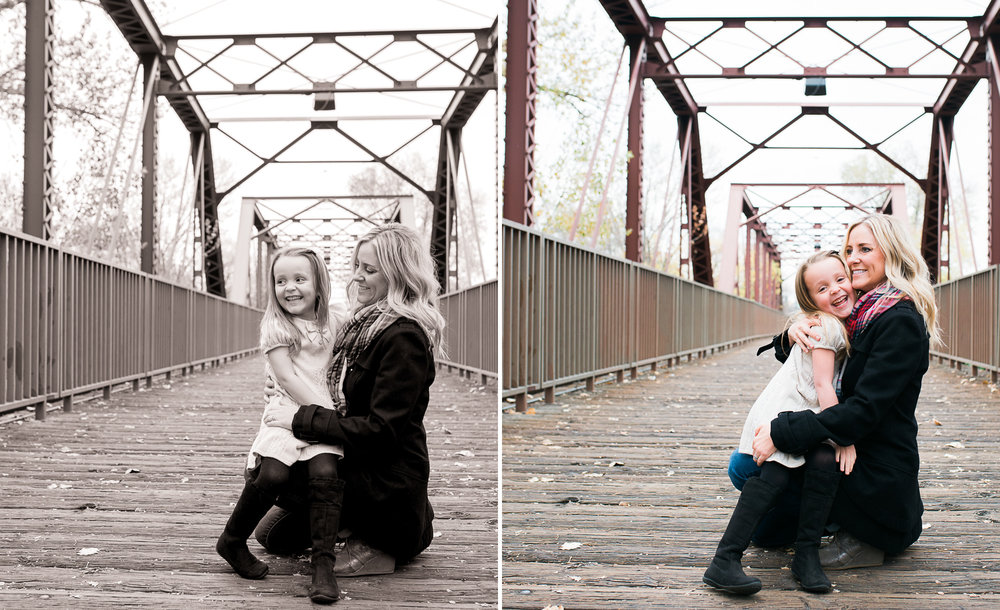 Boise family photographer | Meridian, ID lifestyle photographer | lifestyle photographer