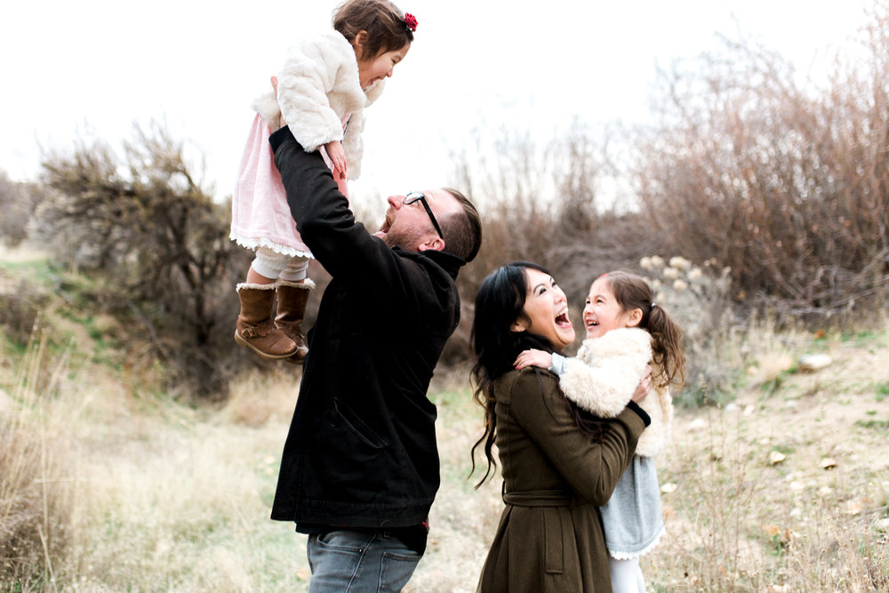 Meridian family photographer | Boise lifestyle photographer | lifestyle photographer