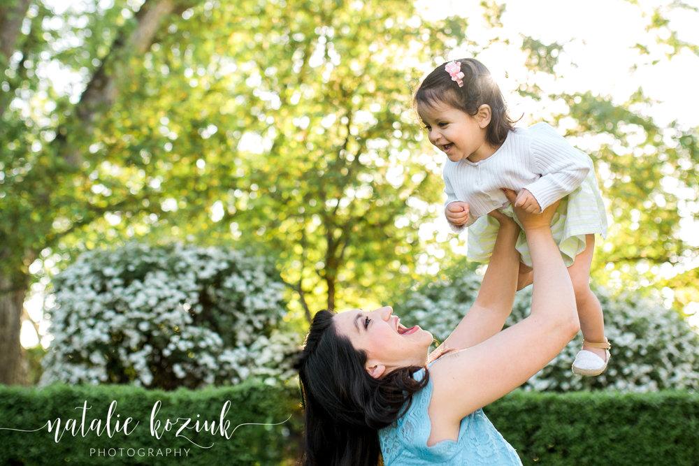 Family Photographer Boise, ID