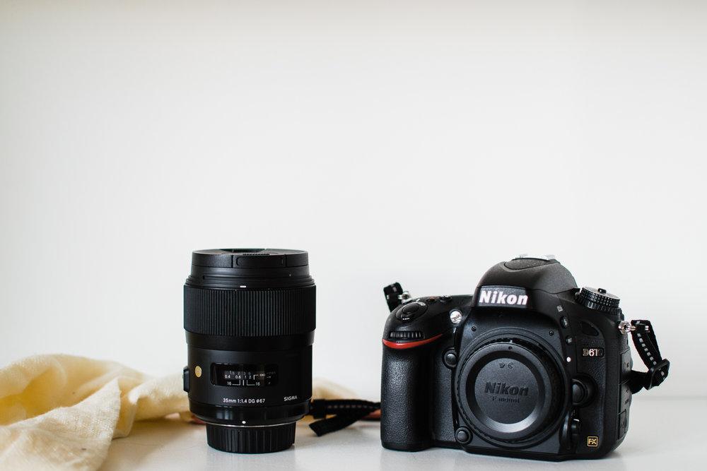 boisefamilyphotographer-18.jpg