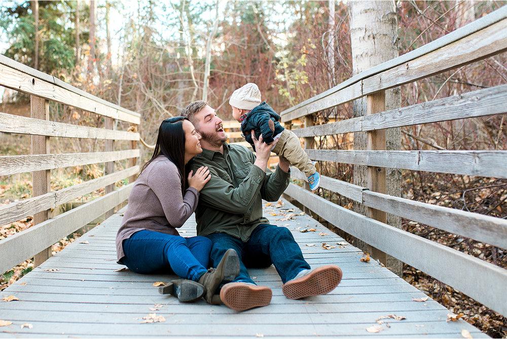 boise-family-photographer-mk-nature-center.jpg