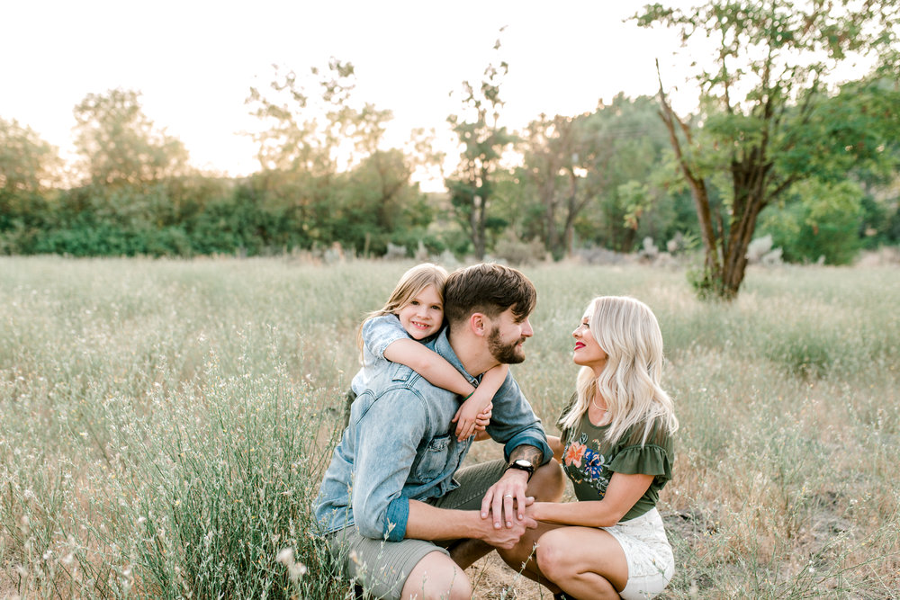 boise-family-photographer-8.jpg