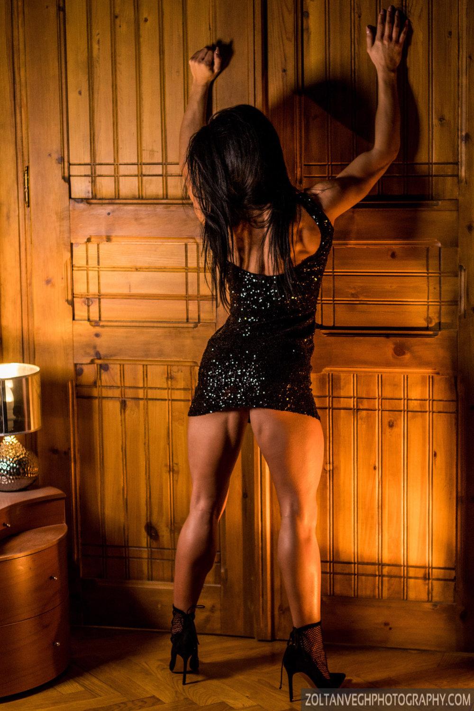 Adrienn-Harangi21.jpg