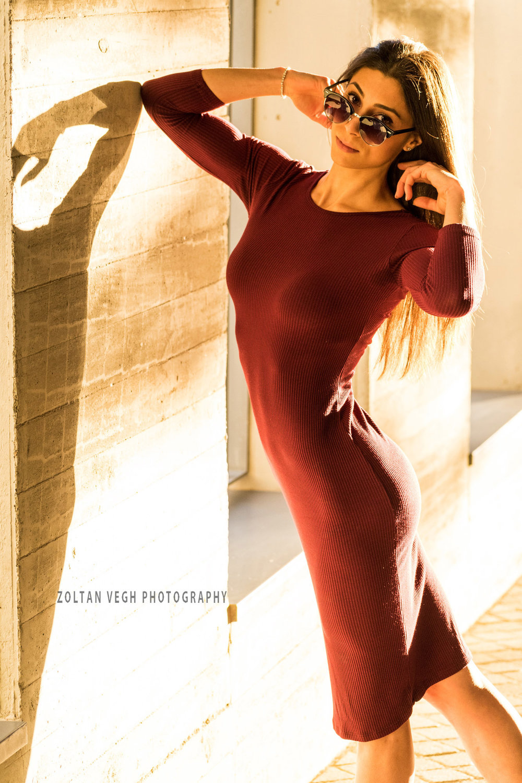Elena-Lopez01.jpg