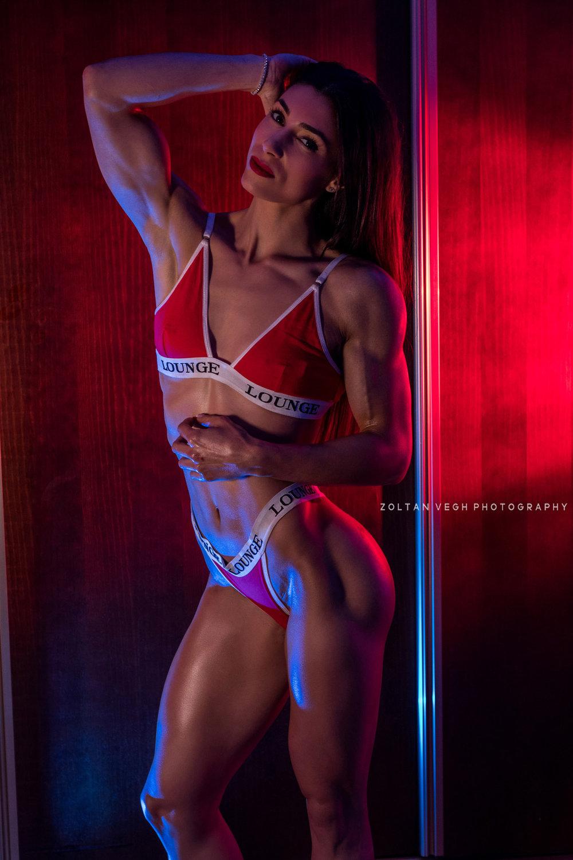 Elena-Lopez07.jpg
